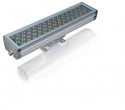 Dynaflood LED - PHILIPS