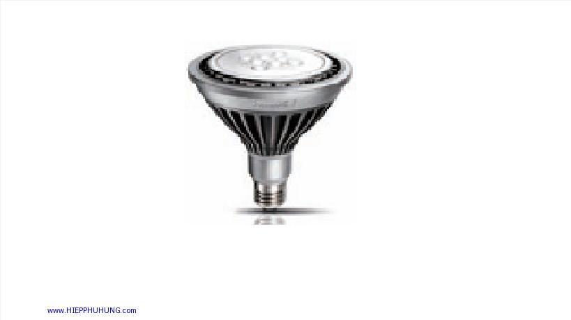 Master LED PAR 38 Dim - PHILIPS