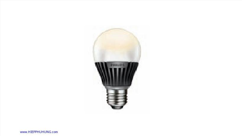 LED Master Glow - PHILIPS