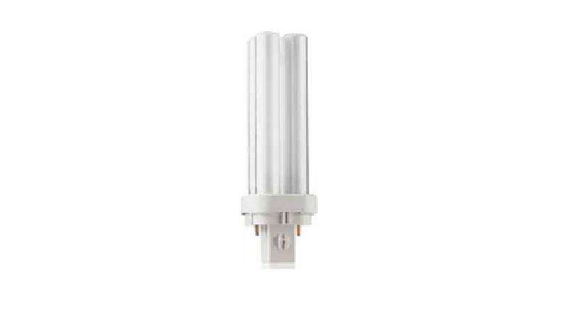 Bóng đèn compact MASTER PL-C 2P - PHILIPS