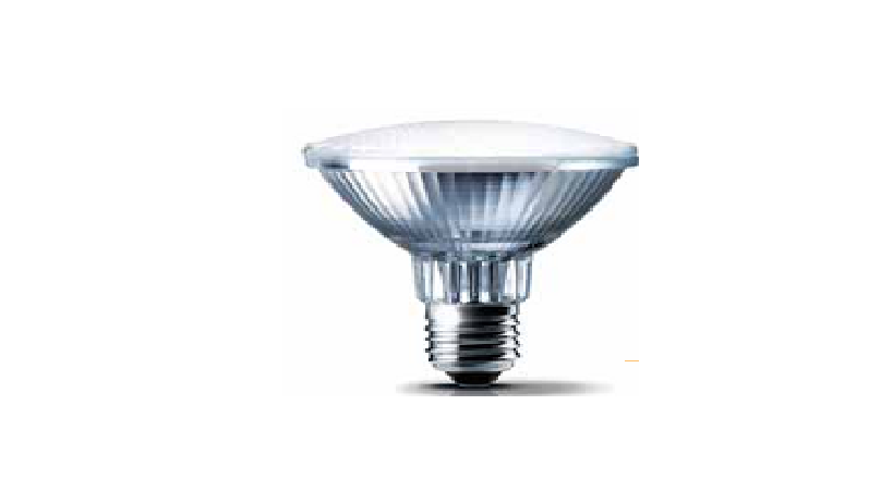 PAR30S HalogenA - PHILIPS