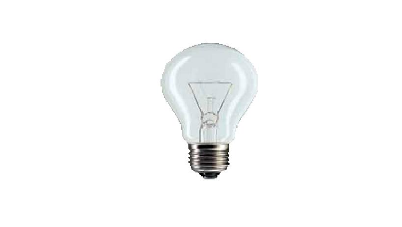 Bóng đèn Classictone S
