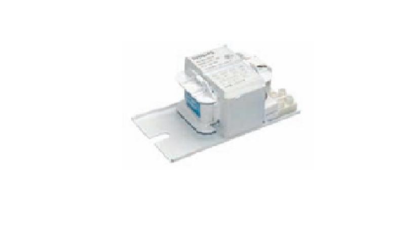 Ballast điện từ đèn cao áp HPL/HPI-BHL - PHILIPS
