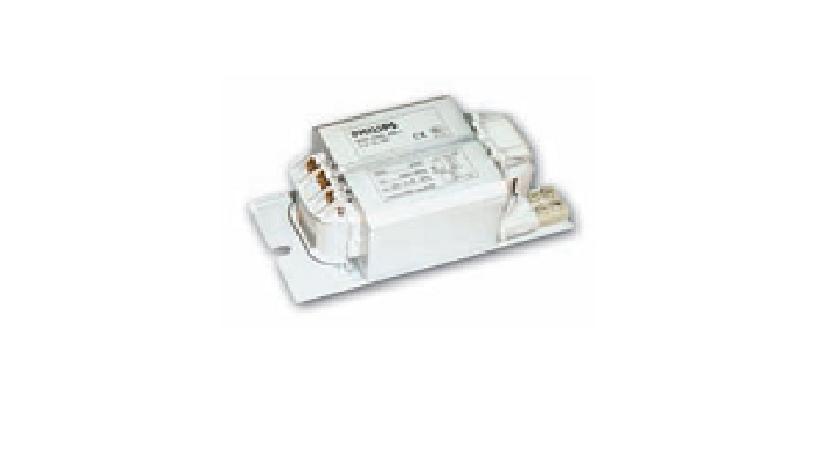 Ballast điện từ đèn cao áp SON/HPI (Plus)/ MH/CDM-BMH và BSN - PHILIPS