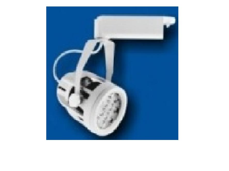 Đèn pha tiêu điểm LED PARAGON - PSLV12L