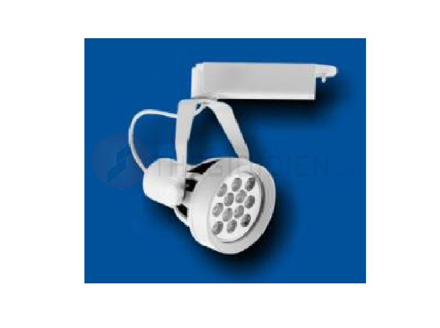 Đèn pha tiêu điểm LED PARAGON- PSLV12L
