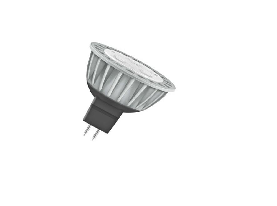 Bóng LED PARATHOM PRO MR16 20 24° ADV GU5.3