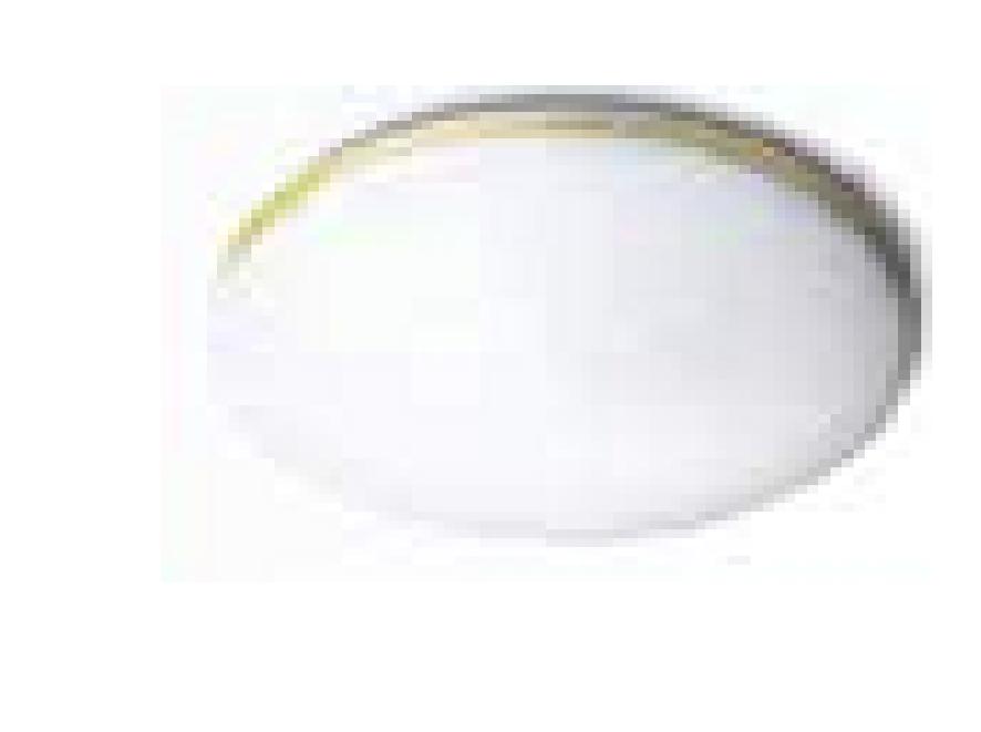 Đèn ốp trần DecoTwi