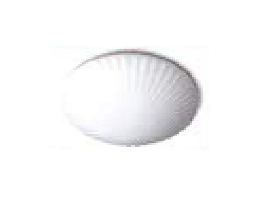 Đèn ốp trần DecoTwist TCS282 - PHILIPS