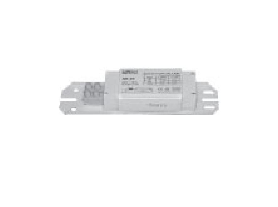 Tăng phô/chấn lưu điện từ tiêu chuẩn AB