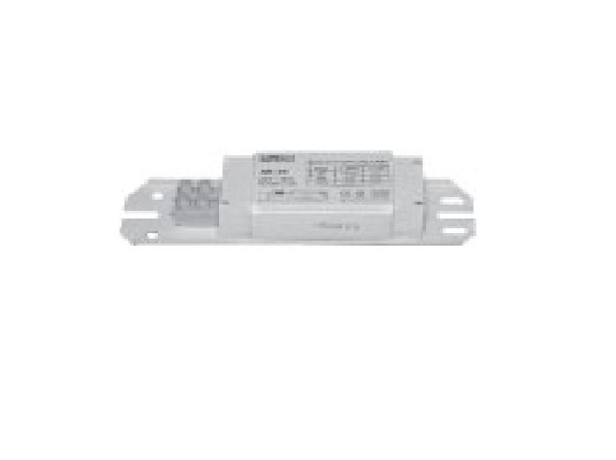 Tăng phô/chấn lưu điện từ mỏng ASBN