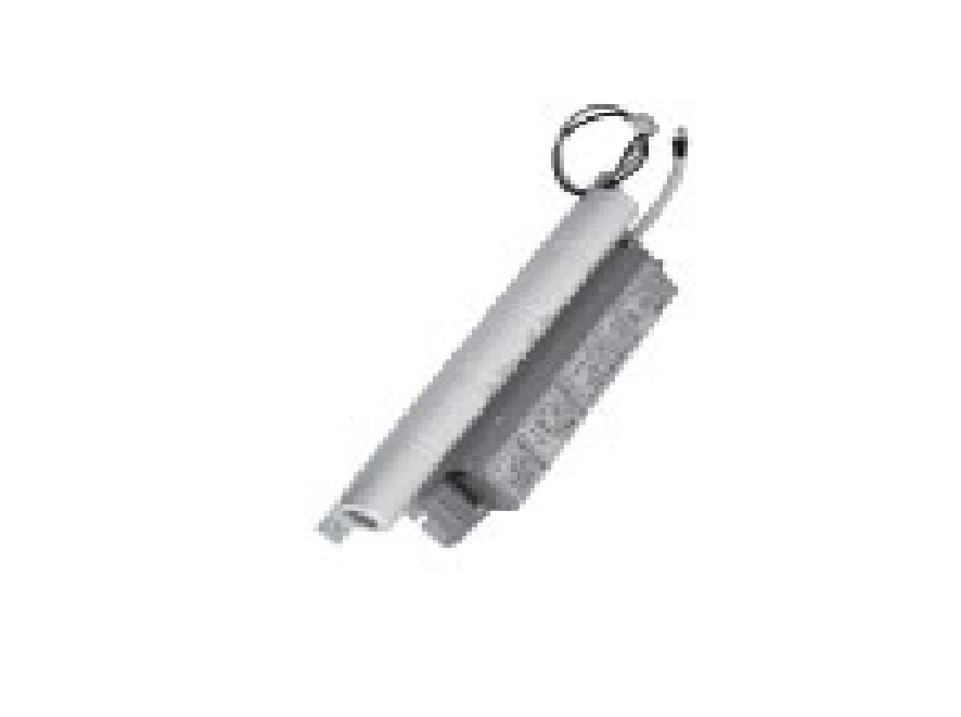 Pin sạc APP-40 (Dùng cho đèn huỳnh quang T5, T8)