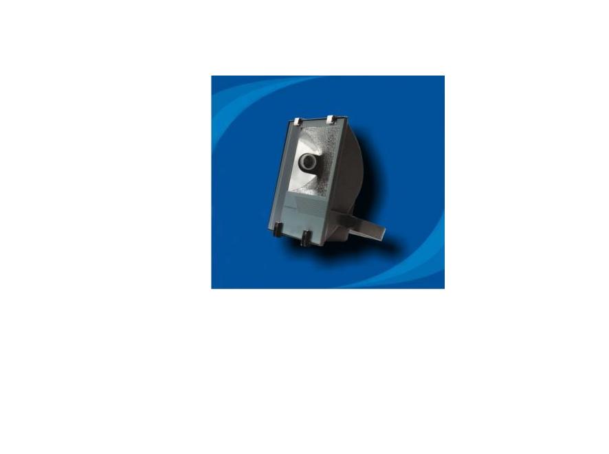 Đèn pha chống thấm bóng cao áp - POLA40065