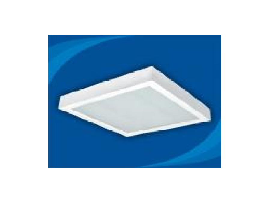Máng đèn huỳnh quang gắn nổi - PSFC