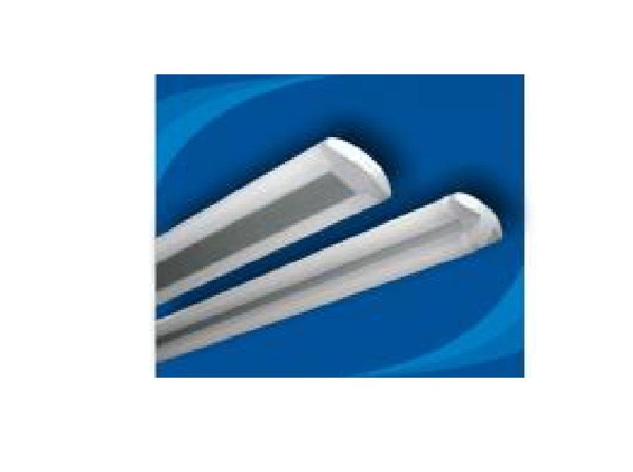 Máng đèn huỳnh quang - PCFM (PKN)