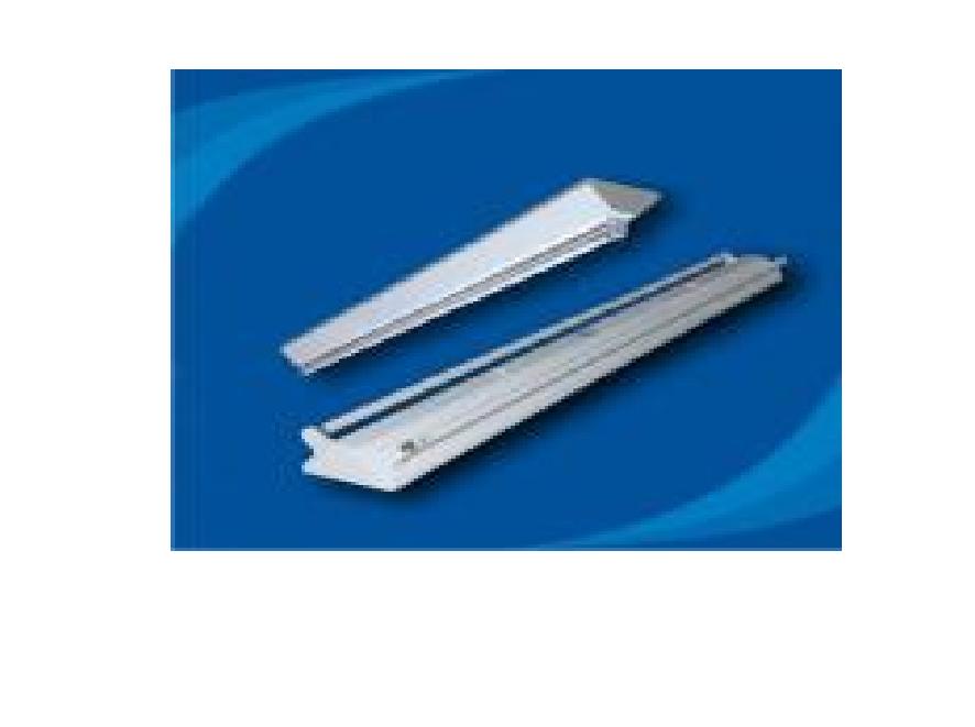 Máng đèn huỳnh quang công nghiệp - PIFA