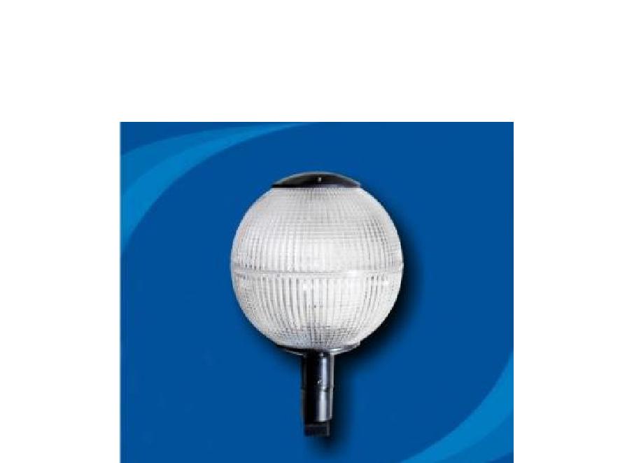 Trụ đèn - đOLÚ40È7