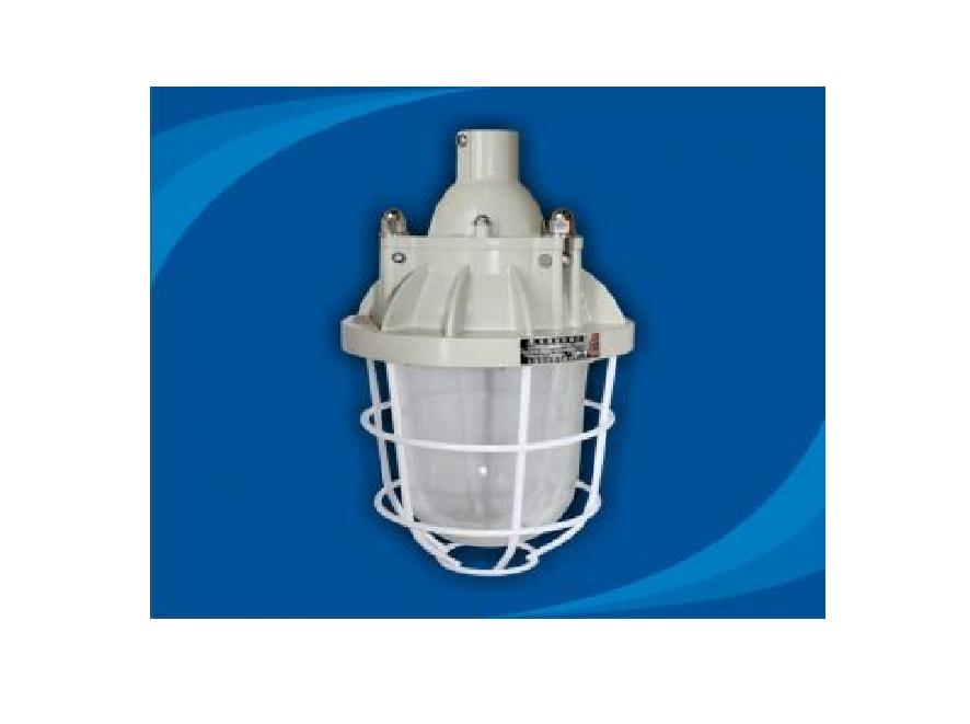 Đèn chống nổ - BCD 250