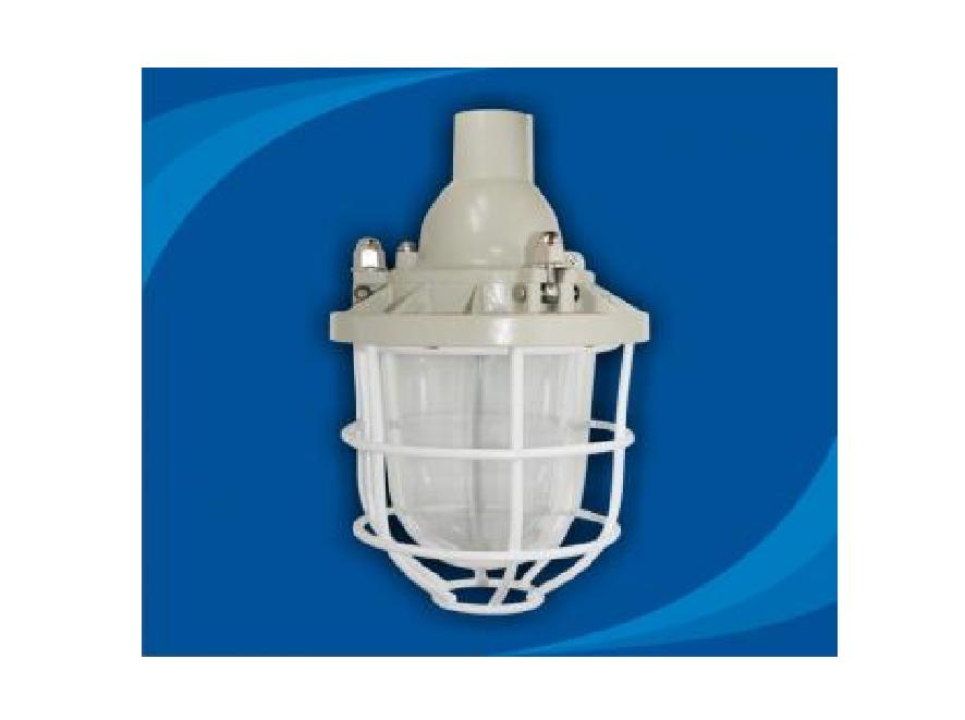 Đèn chống nổ -  BCD 200