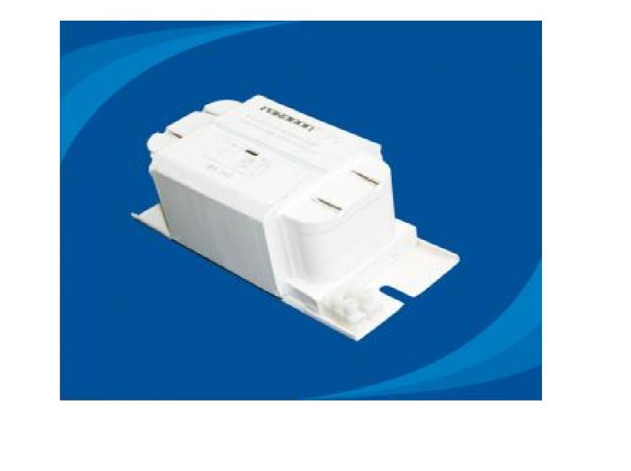 Chấn lưu cơ cho đèn cao áp - PABD (BS*BH*BM)