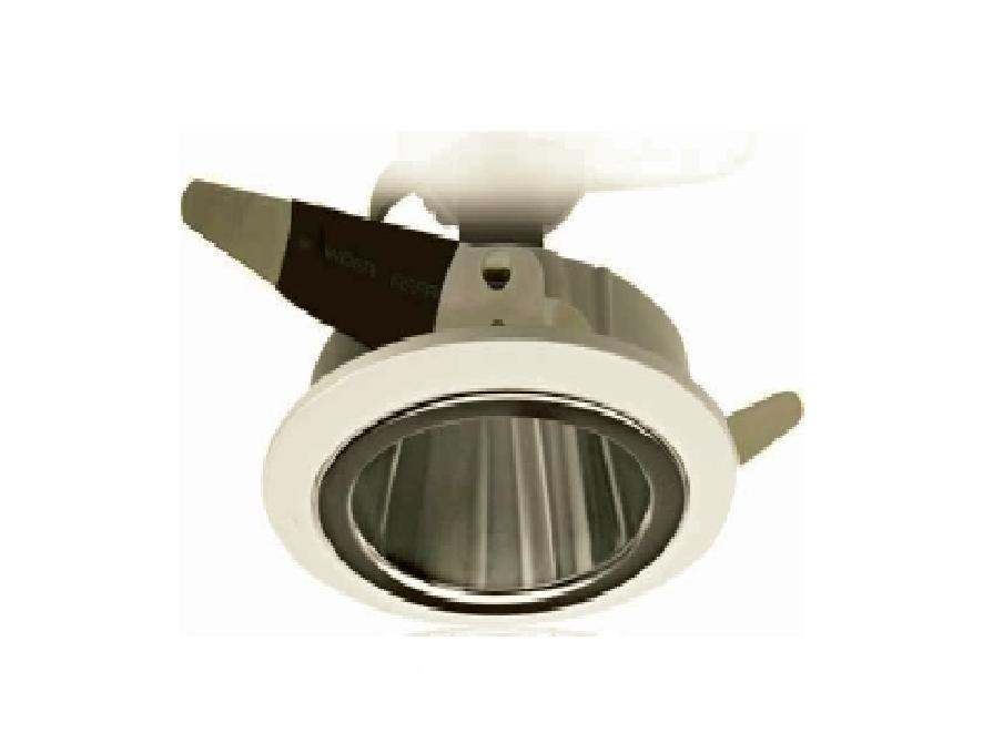 Smart downlight - QBS020- QBS032; QBS040- QBS048