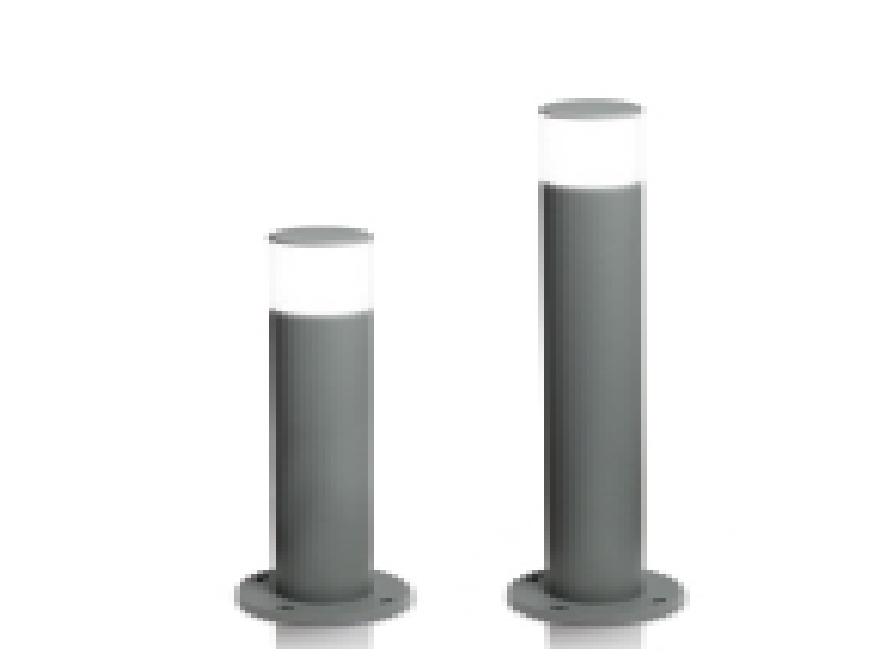 Đèn nấm - BCP150- BCP151