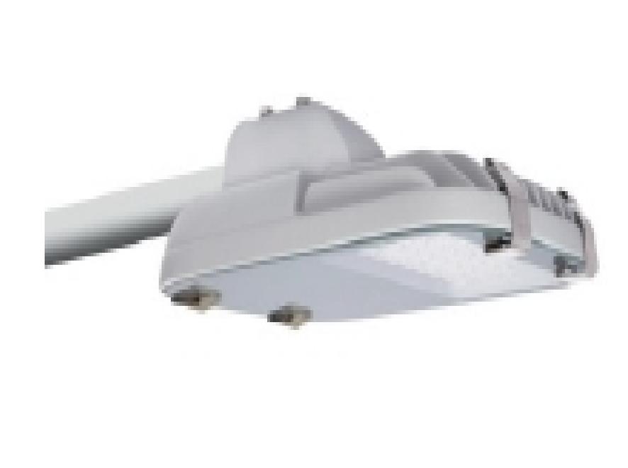 Đèn đường LED -  Green Vision Mini (BRP330)