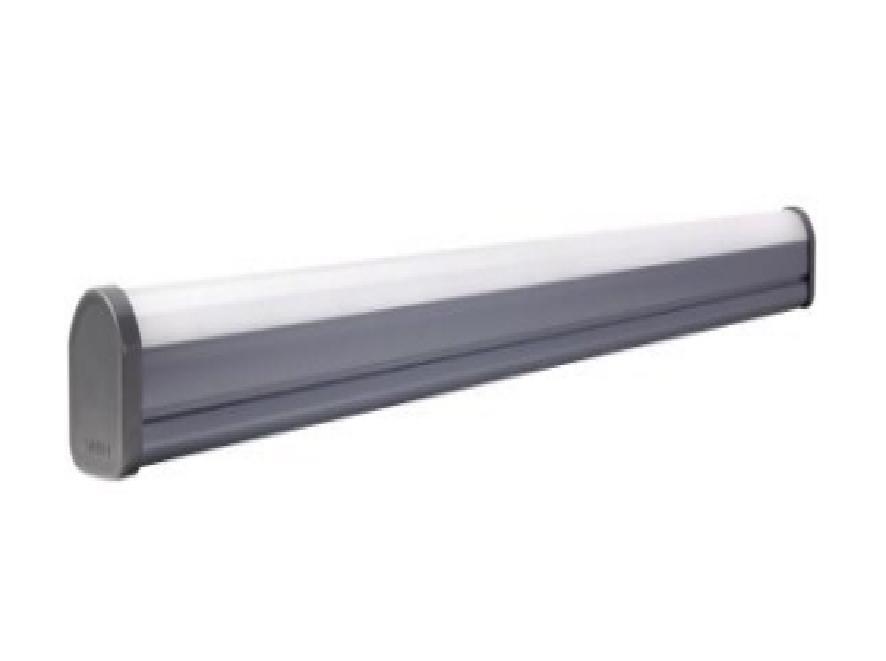 Đèn chống thấm LED/WT160C- WT161C