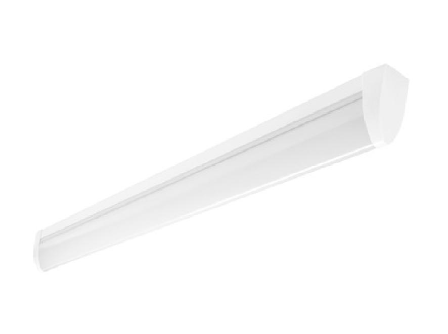 Đèn phòng sạch LED/Teardrop LED - CR385