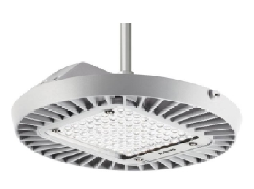 Đèn highbay LED/BY689P