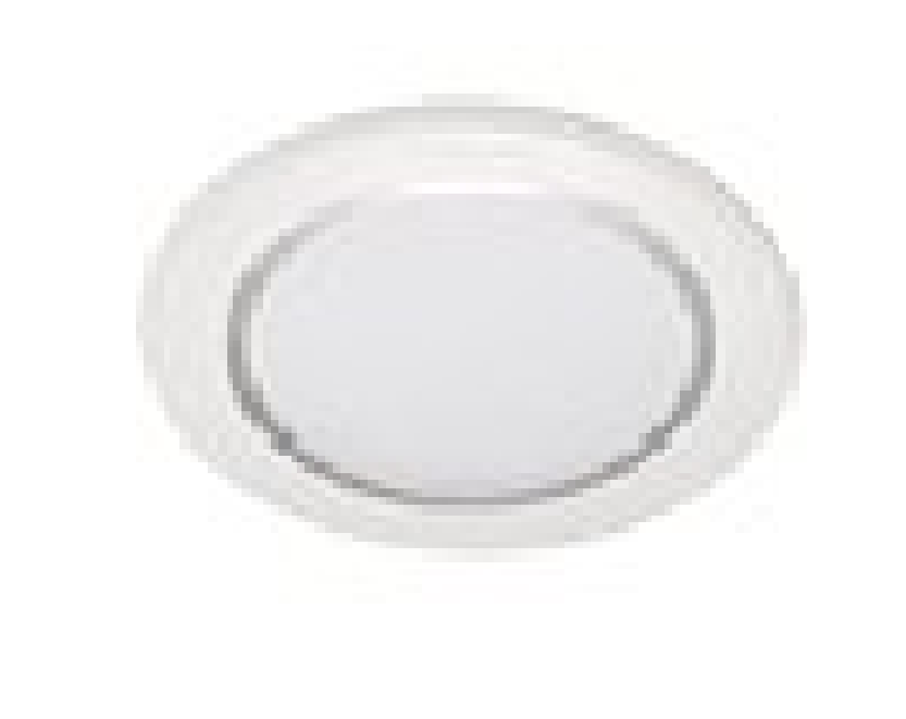 Recessed spot light 30622