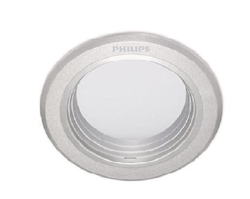 Essential LED -  30581/30