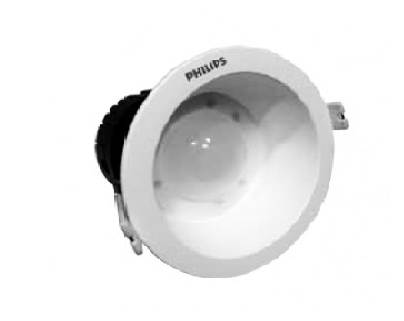 SmartBright LED - DN051B/DN052B