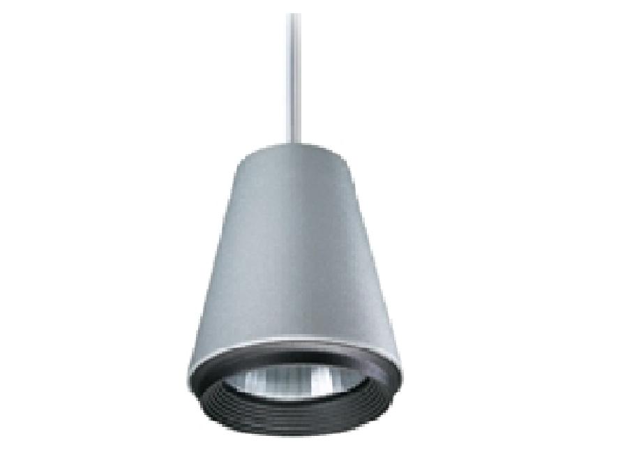 Đèn treo thả Unic one - MPK541- LPK541