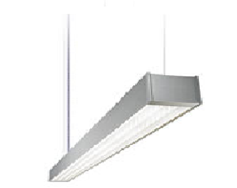 Cenilo LED - BPS680