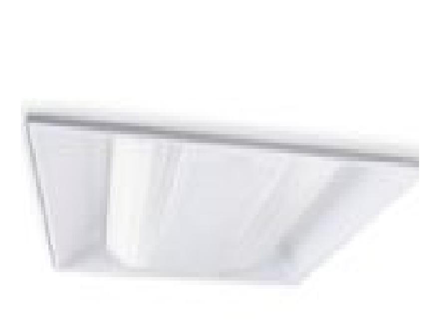 Đèn huỳnh quang âm trần LED/Coreview-BBS366