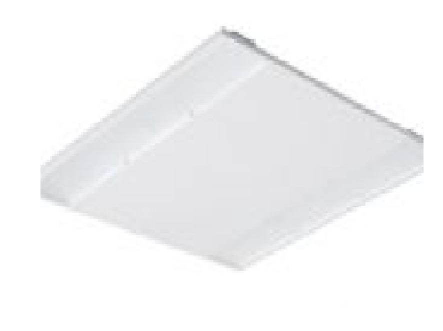 Đèn huỳnh quang lắp âm trần LED/Coreline-RC100C