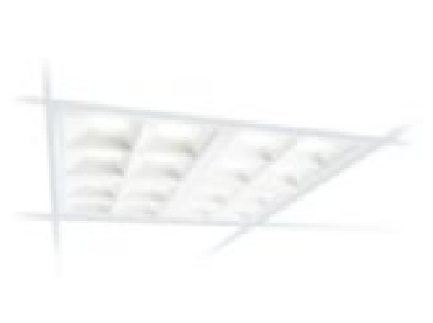 Đèn huỳnh quang LED/Po
