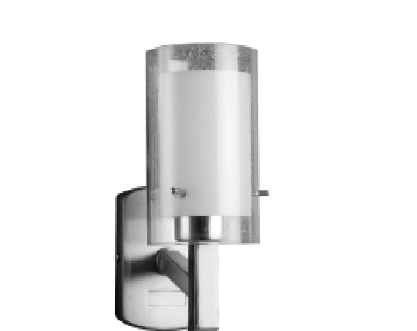 Đèn ốp tường - AWL23