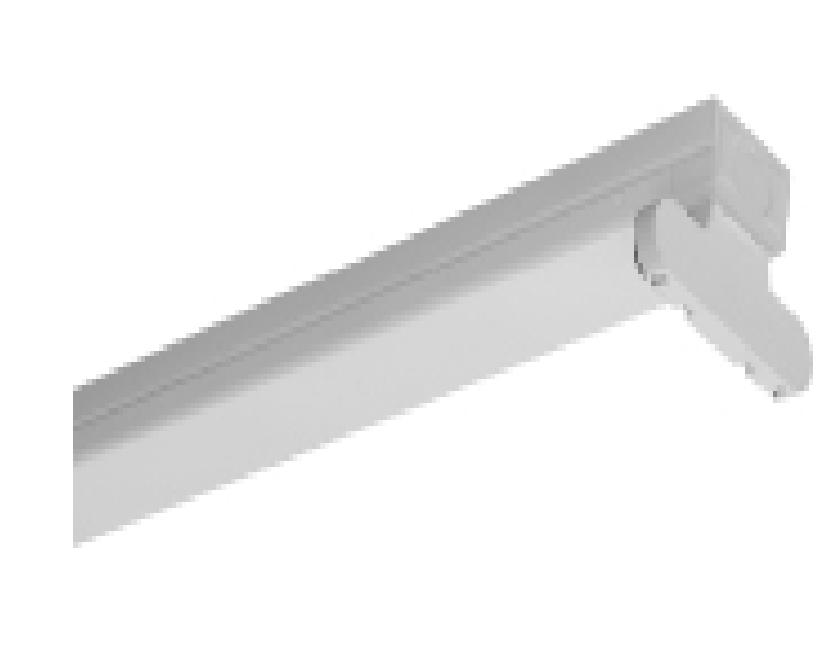 Máng đèn batten - CFBC