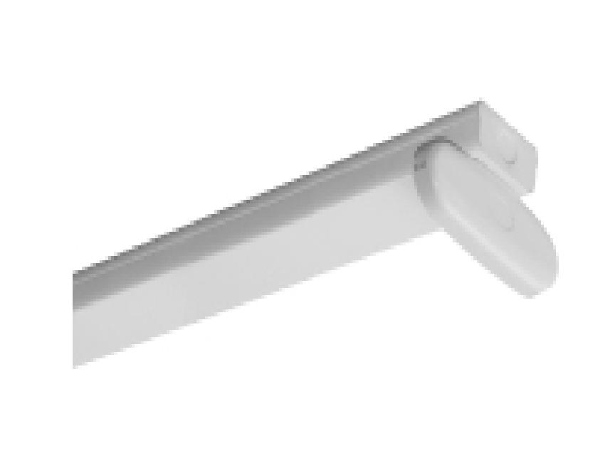 Máng đèn batten siêu mỏng - SFBO