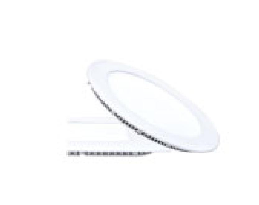 Đèn LED siêu mỏng âm