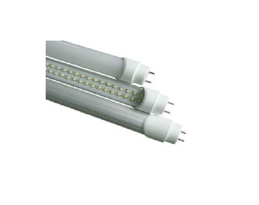 Bóng đèn LED tube - CB