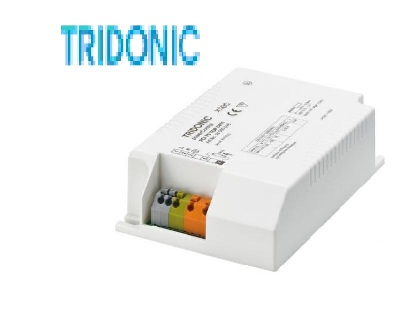 Chấn lưu điện tử cho bóng cao áp - PCI 35/50/70 TEC