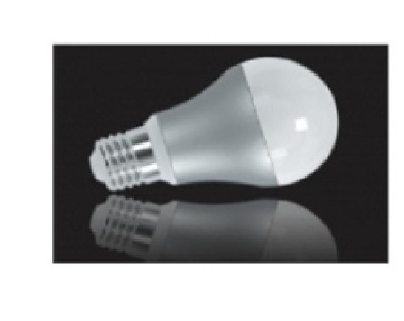 Bóng đèn LED/ DA-B007