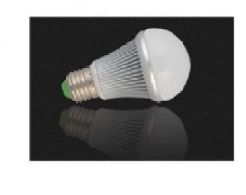 Bóng đèn LED/ DA-B009/ DA-B010
