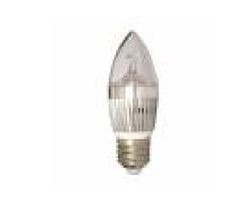 Bóng đèn LED/ DA-B803