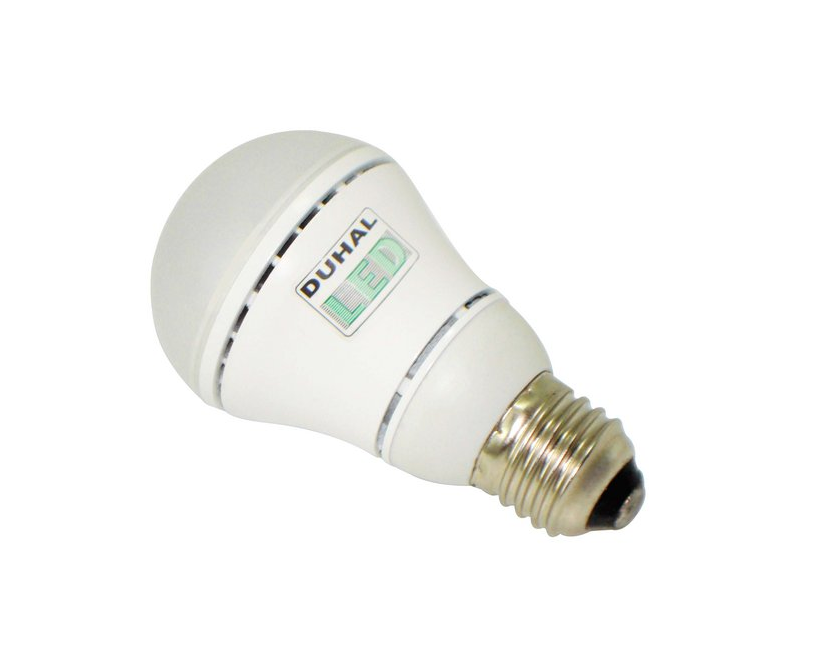 Bóng đèn LED/ NA-A001/ NA-A002
