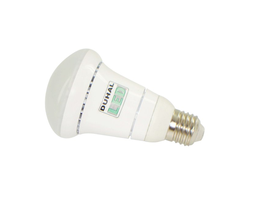 Bóng đèn LED/ NA-A003