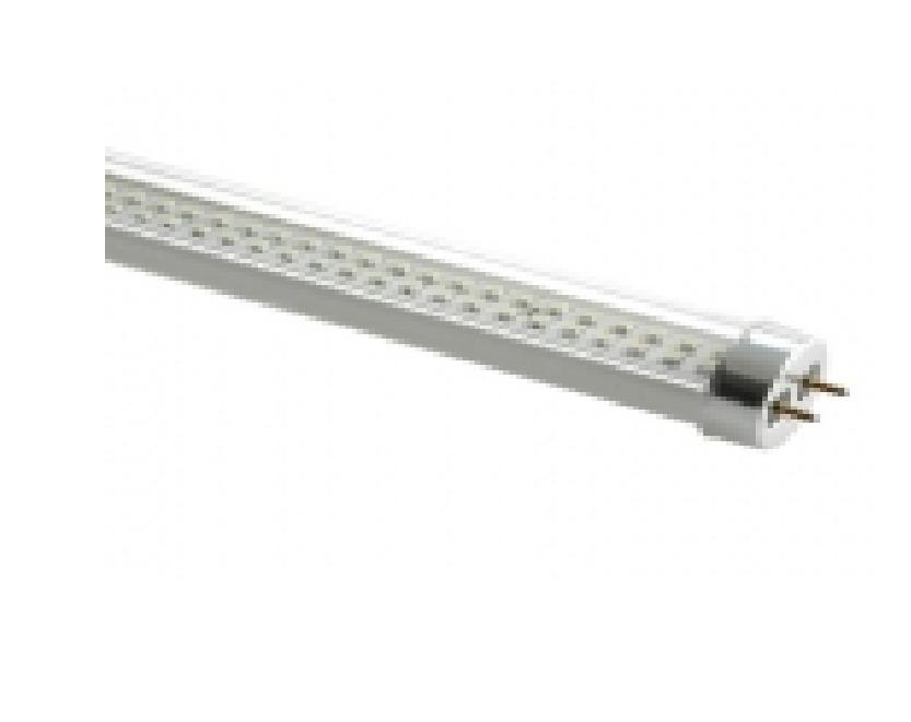 Bóng đèn LED Tube T10/ DH-A